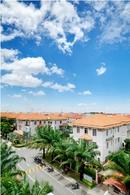 Bình Dương: Cho thuê Villa nguyên căn đẹp, an ninh tại KDC Việt-Sing CL1218545