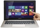 Tp. Hồ Chí Minh: Laptop cấu hình bình dân dành cho sinh viên, giá lẻ bằng giá sỉ, ko lợi nhuận CL1217829