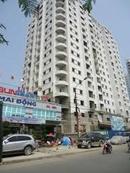 Tp. Hà Nội: BÁN CHCC 310 MINH KHAI, 105M2 GIÁ 20TR VÀO TÊN TRỰC TIẾP CL1217716