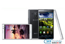 Tp. Hà Nội: Sky A840SP – Sản phẩm của công nghệ và đam mê CL1218225