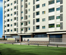 Tp. Hà Nội: Mở bán căn hộ SGC Nguyễn Cửu Vân Quận Bình Thạnh CL1217716