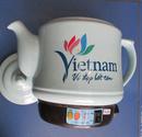 Tp. Hồ Chí Minh: Siêu đun thuốc tự động-Hàng Việt Nam , chất lượng cao-có bảo hành-giá tốt CL1217710
