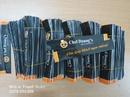 Tp. Hà Nội: In túi đũa , bao thìa, bao tăm theo phong cách riêng của từng nhà hàng. CL1217757