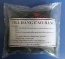 Tp. Hồ Chí Minh: Trà Đắng Cao Bằng-Hạ mỡ máu, giảm béo, chống lão hóa, giá tốt nhất CL1217938