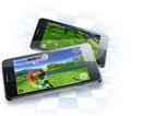 Tp. Hà Nội: Điện thoại Samsung S2- i9100 Black/ White(Mới 100%) CL1218225