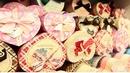 Tp. Hồ Chí Minh: Thế giới thú bông và quà tặng chuyên nghiệp CL1218466