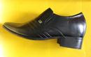 Tp. Hồ Chí Minh: Giày Việt Nam tăng chiều cao , có bảo hành, mẫu mã đẹp, rẻ CL1218046