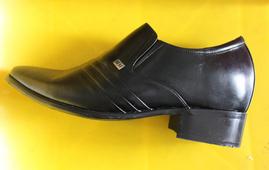 Giày Việt Nam tăng chiều cao , có bảo hành, mẫu mã đẹp, rẻ