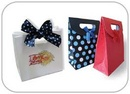 Tp. Hà Nội: In tuí giấy - bán túi quà tặng. CL1217736