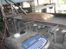 Tp. Hồ Chí Minh: máy in phun ngày tháng trên bao xi măng, phân bón, in date bao thức ăn chăn nuôi CL1223272P11