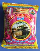 Tp. Hồ Chí Minh: Trà Cung Đình- giúp sãng khoái, ăn ngon, ngủ rất khỏe giá ổn CL1217938