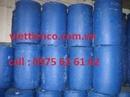 Tp. Hà Nội: Các loại cồn công nghiệp CL1217945