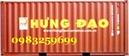 Tp. Hà Nội: Bán container kho( rỗng) cũ tại Hà Nội CL1217931