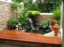 Tp. Hồ Chí Minh: mẫu vườn đẹp CL1218325