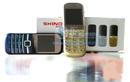 Tp. Hồ Chí Minh: Nokia m2 độc lạ nhỏ gọn, mua chung để mua hàng giảm giá CL1218225