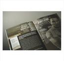 Tp. Hà Nội: Địa chỉ In Catalogue đẹp - uy tín nhất Hà Nội ------ 0908 562968 CL1217757