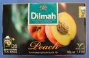 Tp. Hồ Chí Minh: Trà Dilmah-Thưởng thức hương vị mới -SRILANCA, giá tốt CL1217938