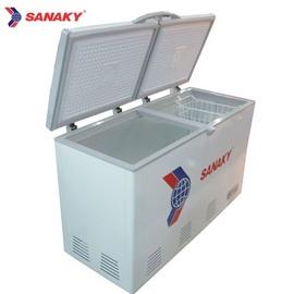 Tủ đông Sanaky VH408A