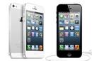 Tp. Hồ Chí Minh: Siêu giảm giá Iphone 5, ,4S, 4G, Galaxy S3, Note N7100, galaxy s4 i9500 chi con 4tr9 CL1218225