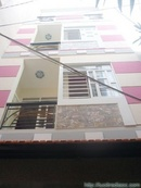 Tp. Hồ Chí Minh: Bán gấp nhà đường minh phụng ( 4 x11 ) 1 trệt 2 lầu , ST , nhà mới , đẹp CL1217947