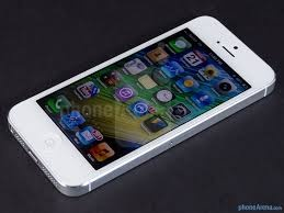 bán iphone 5g 16gb xách tay singaore giá khuyến mãi!hàng mới 100%