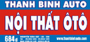 Tp. Hà Nội: Phim cách nhiệt ô tô_Thanhbinhauto Long Biên CL1217967