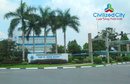 Bình Dương: Đất nền Civilized city giá rẻ gần trung tâm TP mới Bình Dương CL1217834