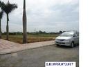 Tp. Hồ Chí Minh: Bán đất nền Phong Phú Bình Chánh chỉ 650tr/ nền - xây tự do CL1217834