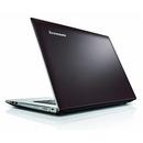Tp. Hà Nội: Lenovo Z400 59-366794 Dark Chocolate gói quà tặng lớn CL1217908