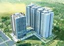 Tp. Hồ Chí Minh: Căn hộ trả góp Sunview 3 giá tốt nhất CL1218852