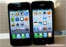 Tp. Hồ Chí Minh: bán iphone 4s 16gb xách tay singapore giá khuyến mãi!mới 100% CL1218225