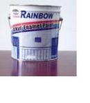 Tp. Hồ Chí Minh: sơn rainbow giá rẻ nhất, chính hãng (lh 0932632995 Thảo) CL1218578