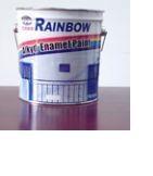 sơn rainbow giá rẻ nhất, chính hãng (lh 0932632995 Thảo)