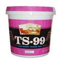 Tp. Hồ Chí Minh: chuyên phân phối sơn tison giá rẻ, chính hãng (LH 0932632995 Thảo) CL1218385