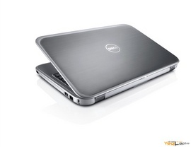 DELL Inspiron Audi A4 N5420 Core I3-3110| Ram 4G| HDD500| GT630 1GB, Gia cuc re
