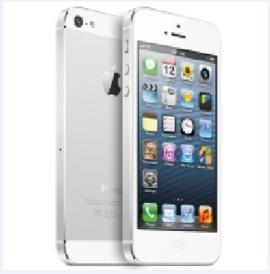 Thay màn hình Iphone, 4S, 4, 3GS, 3G, 2G Sửa chữa Iphone Uy tín, đảm bảo tại Hà