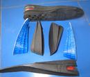 Tp. Hồ Chí Minh: Miếng Lót giày tăng chiều cao từ 3-9cm-giá tốt nhất CL1218046