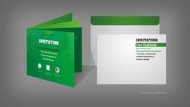 In ấn thiết kế Bộ nhận diện thương hiệu cho doanh nghiệp, chi phí thấp, chất lượ
