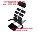 Tp. Hà Nội: giúp bạn thư giãn giảm cân hiệu quả với ghế tập cơ bụng AB Trainer tại nhà CL1218929