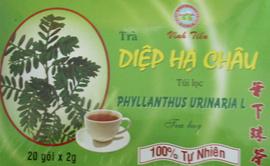 Các loại trà -Phòng và chữa bệnh hiệu quả-Tin dùng, rẻ