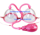 Tp. Hà Nội: Máy làm nở ngực Enhancer - Breast Pump CL1218426