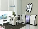 Tp. Hồ Chí Minh: Thiết kế nhà, thiết kế văn phòng, chung cư, biệt thự, nhà hàng, khách sạn, spa ph CL1218471