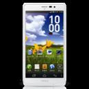 Tp. Hà Nội: Điện thoại Sky A850s - White, Black (Mới 100%) Hàn Quốc CL1218624
