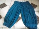 Đăk Lăk: tìm các dai lý phân phốii các sản phẩm thời trang nữ CL1218970