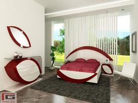 Thiết kế nội thất nhà ở như mơ ước