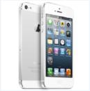 Tp. Hà Nội: Thay màn hình Iphone, màn hình Ipod Touch, Ipad, New Ipad, Sửa chữa Iphone, Ipod CL1218964