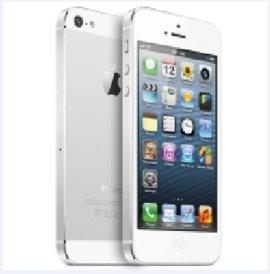 Thay màn hình Iphone, màn hình Ipod Touch, Ipad, New Ipad, Sửa chữa Iphone, Ipod