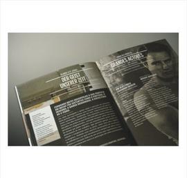 Catalogue ---------- 0908 562968 ---------- nhận in Catalogue