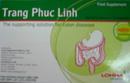 Tp. Hồ Chí Minh: Tràng Phục Linh-chữa đặi tràng, tá tràng mãn hiệu quả tốt CL1218407