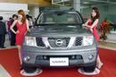 Tp. Hà Nội: Nissan Navara 2013 bán tải 2 cầu có xe giao ngay, khuyến mãi lớn CL1218196
